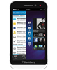 Blackberry-Z5-Unlock-Code